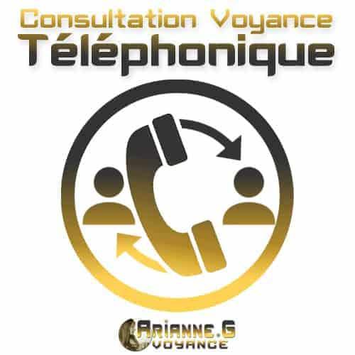 Les Packs Voyance par TELEPHONE