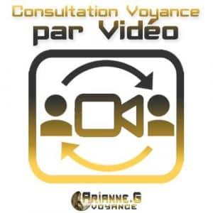 Les Packs Voyance par VIDEO